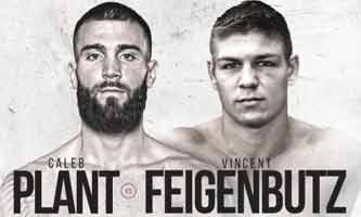 plant-feigenbutz-fight-poster-2020-02-15