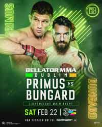 primus-bungard-fight-bellator-240-poster