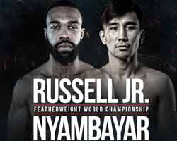 russell-nyambayar-fight-poster-2020-02-08