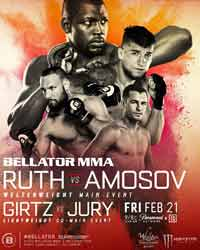 ruth-amosov-fight-bellator-239-poster