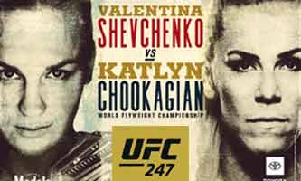 shevchenko-chookagian-fight-ufc-247-poster