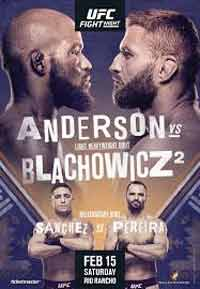 ufc-fight-night-167-poster-anderson-blachowicz-2