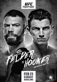 ufc-fight-night-168-poster-felder-hooker