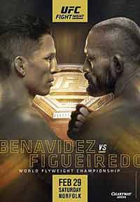ufc-fight-night-169-poster-benavidez-figueiredo
