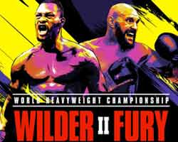 wilder-fury-2-fight-poster-2020-02-22