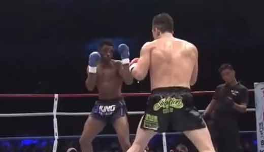 best-k1-ko-year-2020-kimura-philip-minoru-vs-lopes-fight-video