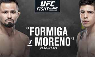 formiga-moreno-fight-ufc-fight-night-170-poster
