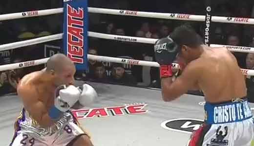 gonzalez-yafai-full-fight-video-2020-02-29