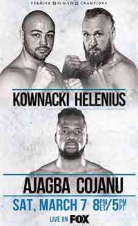 kownacki-helenius-fight-poster-2020-03-07