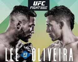 lee-oliveira-fight-ufc-fight-night-170-poster