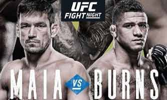 maia-burns-fight-ufc-fight-night-170-poster