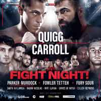 quigg-carroll-fight-poster-2020-03-07