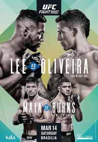 ufc-fight-night-170-poster-lee-oliveira