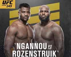 ngannou-rozenstruik-fight-ufc-249-poster