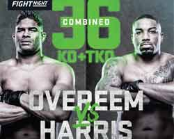 overeem-harris-fight-ufc-on-espn-8-poster