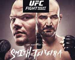smith-teixeira-fight-ufc-fight-night-171-poster
