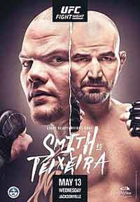 ufc-fight-night-171-poster-smith-teixeira