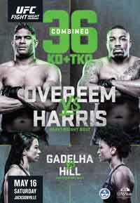 ufc-on-espn-8-poster-overeem-harris