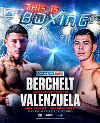 berchelt-valenzuela-fight-poster-2020-06-27
