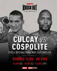 culcay-cospolite-fight-poster-2020-06-12