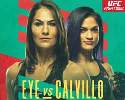 eye-calvillo-fight-ufc-on-espn-10-poster