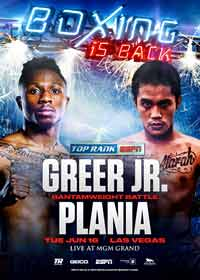 greer-plania-fight-poster-2020-06-16