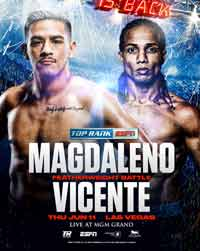 magdaleno-vicente-fight-poster-2020-06-11