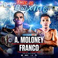 moloney-franco-fight-poster-2020-06-23