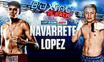 navarrete-lopez-fight-poster-2020-06-20