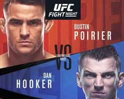 poirier-hooker-fight-ufc-on-espn-12-poster