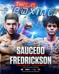 saucedo-fredrickson-fight-poster-2020-06-30