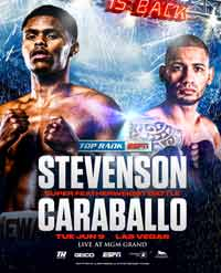 stevenson-caraballo-fight-poster-2020-06-09