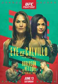 ufc-on-espn-10-poster-eye-calvillo