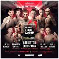 eggington-cheeseman-full-fight-video-poster-2020-08-01