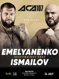 emelianenko-ismailov-full-fight-video-aca-107-poster