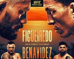 figueiredo-benavidez-2-fight-ufc-fight-night-172-poster