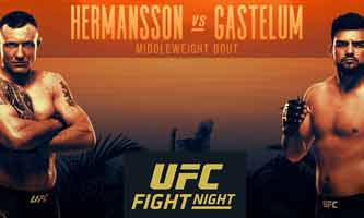gastelum-hermansson-fight-ufc-fight-night-172-poster