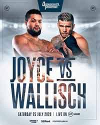 joyce-wallisch-full-fight-video-poster-2020-07-25