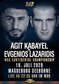 kabayel-lazaridis-fight-poster-2020-07-18