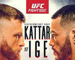 kattar-ige-fight-ufc-on-espn-13-poster