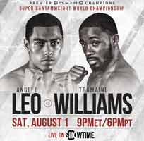 leo-williams-full-fight-video-poster-2020-08-01