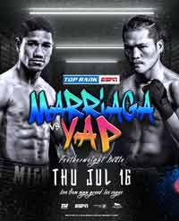 marriaga-yap-fight-poster-2020-07-16