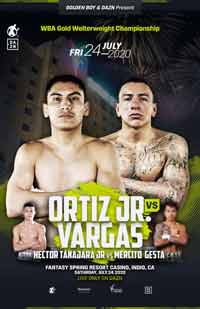 ortiz-vargas-full-fight-video-poster-2020-07-24