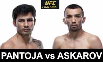 pantoja-askarov-fight-ufc-fight-night-172-poster