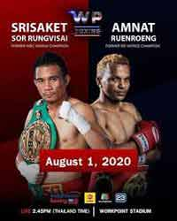 srisaket-ruenroeng-full-fight-video-poster-2020-08-01