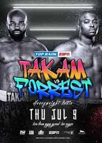 takam-forrest-fight-poster-2020-07-09