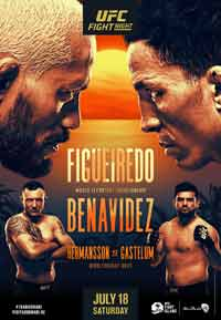 ufc-fight-night-172-poster-figueiredo-benavidez-2