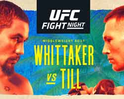 whittaker-till-full-fight-video-ufc-on-espn-14-poster