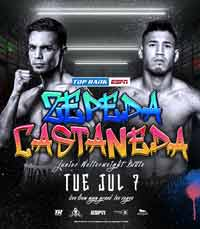 zepeda-castaneda-fight-poster-2020-07-07