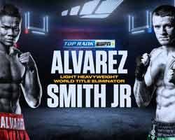 alvarez-smith-full-fight-video-poster-2020-08-22